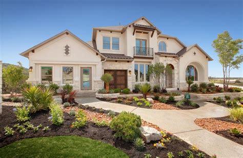 austin house plans drees homes austin floor plan home plan
