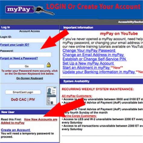 Mypay Help Desk Phone Number by Mypay Help Desk Phone Number Best Home Design 2018