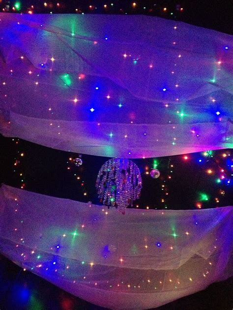 19 best images about Snoezelen Room (sensory room) Ideas