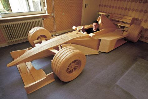 How To Make A F1 Car Out Of Paper - mclaren mercedes aus streichh 246 lzern