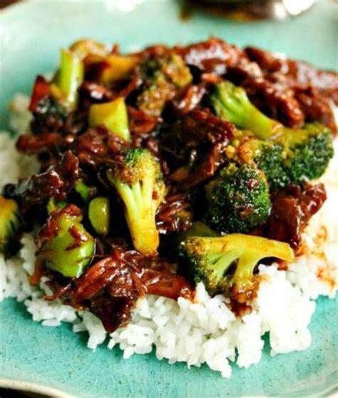 great dinner great crockpot dinner ideas