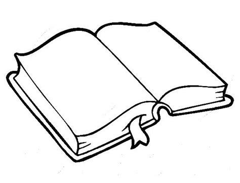 imagenes animadas de un libro im 225 genes de libros para colorear curiosidades info