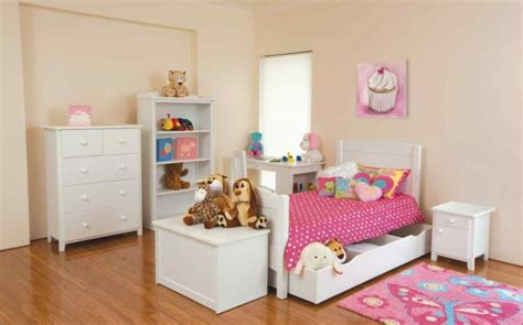 chambre enfants fille feng shui chambre pour enfant conseils pratiques