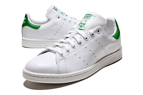Adidas Stan Smith Runing Whiteruning Whitefairway Original sneeze rakuten global market adidas stan smith m20324 running white running white fairway