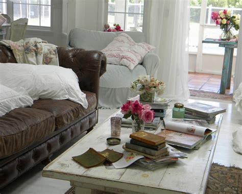 shabby chic living room furniture elegant shabby chic living rooms furnitureteams com