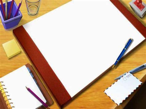 Ucapan Terima Kasih Siluet Isi 16 contoh kata pengantar makalah tik