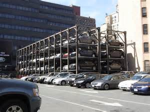 car parking new york city research the next new york how the planning