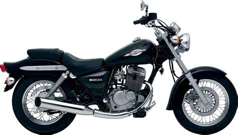 Suzuki Intruder 2000 2000 Suzuki Intruder 125 Moto Zombdrive