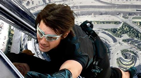 ordinal mission impossible 08 tom cruise injured on mission impossible 6 set