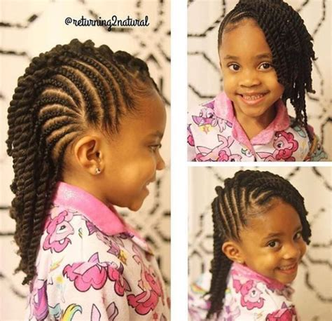 pictures of insects for kids hairstyle 1000 images about for the laila bug on pinterest skai