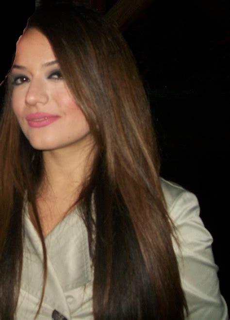 hair dye black irish elena risteska wikipedia