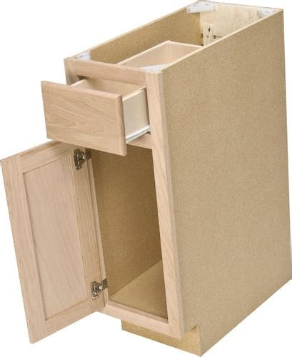 12 inch wide base kitchen cabinet 12 inch wide kitchen cabinet