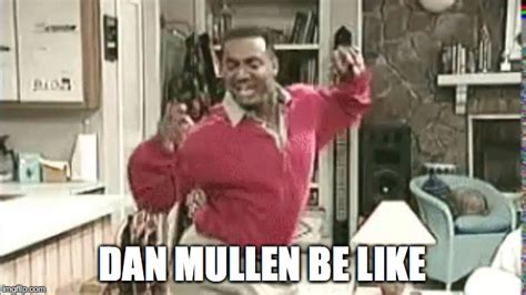 Carlton Dance Meme - best sec football memes of week 12
