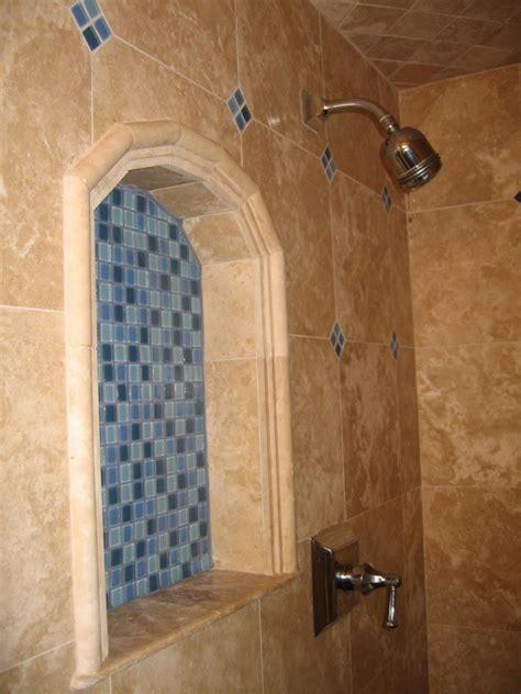 Tiles For Bathroom Showers Vinny Pizzo Tile Bathroom Tile Ideas