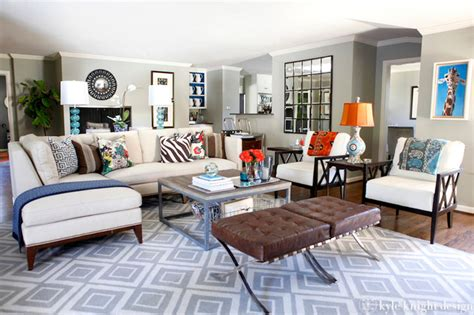 family room tv living room den tv room eclectic family room dallas by kyle