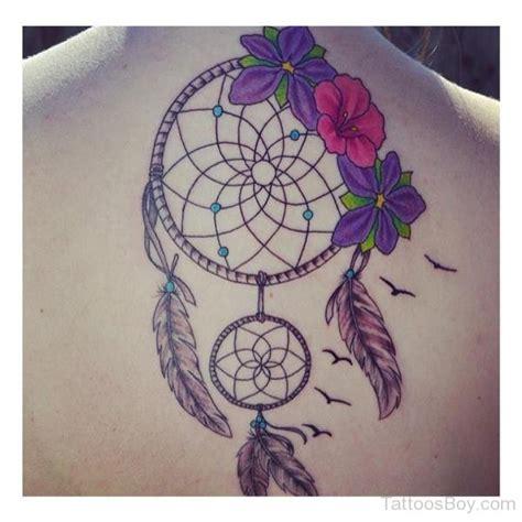 dreamcatcher tattoo boy pin light boy tattoos on pinterest