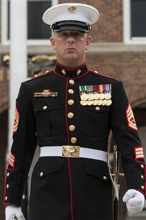 Dc Dress Navy Funnie marines mil photos