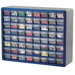 Stack On Multi Drawer Storage Cabinet Plastic Drawer Storage Cabinets Drawer Parts Cabinet Jpg