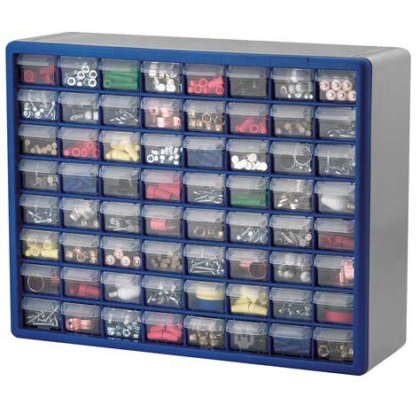 plastic parts storage drawers heirlooms inherited values
