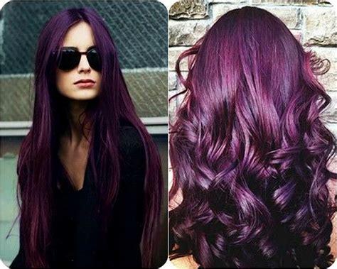 best otc black hair dye 2015 auto content for attahcment title long purple curly hair