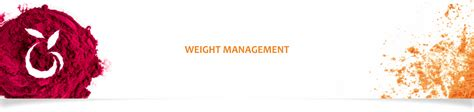 weight management applications bionap s r l