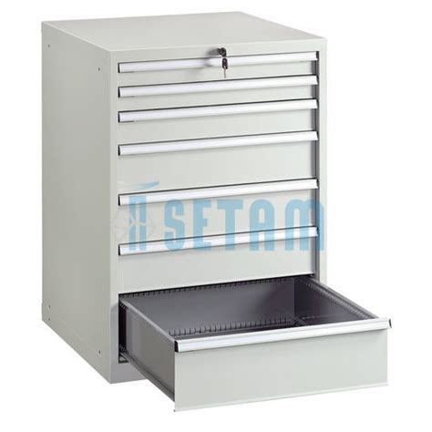 Armoire D Atelier M Tallique armoire a tiroirs metallique armoire cool armoire
