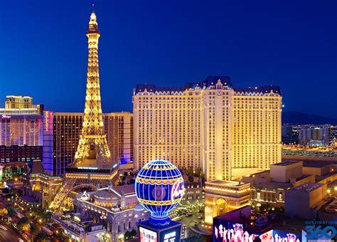 las vegas las vegas casino hotels las