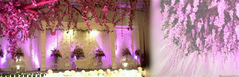 Join Wedding Organizer Jakarta by Kado Istimewa Decoration Organizer Weddingku
