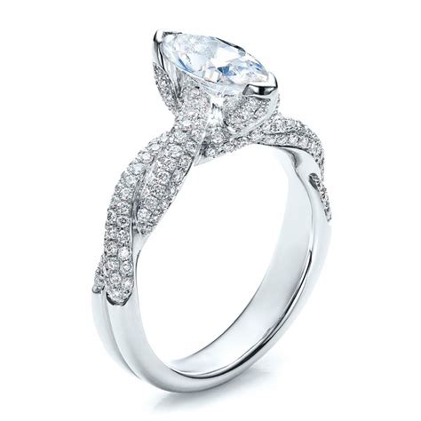 Marquise Engagement Ring by Image From Https Www Josephjewelry Jewelry Images