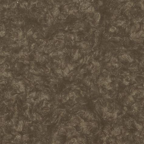 shop formica solid surfacing mineral mica 904 solid