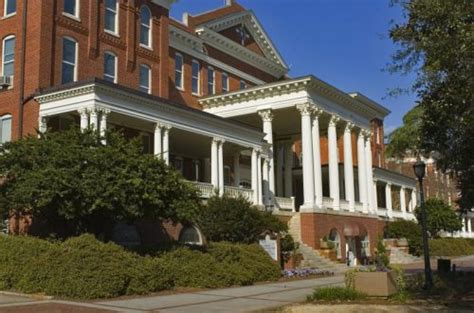 Tuition For Uga Mba by Top 50 Most Affordable Mba Programs 2017