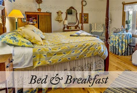 bed and breakfast bend oregon bend oregon bed and breakfast 28 images blue spruce