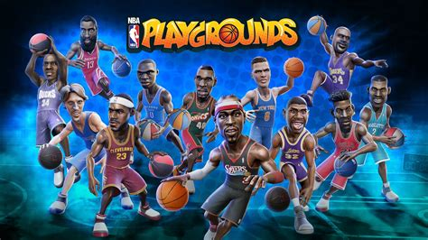 wallpaper hd 1920x1080 nba 2 nba playgrounds hd wallpapers background images