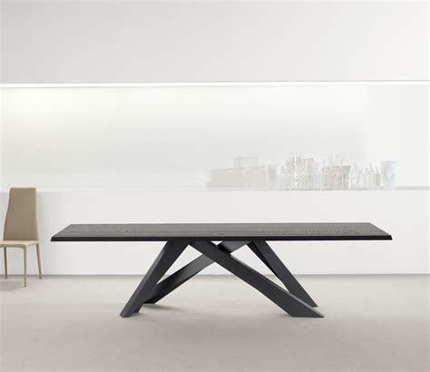 big table bonaldo tisch