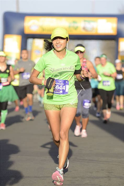 best camel tow camel toe running for carbs