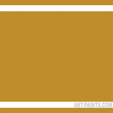 gold paint colors old gold soie dye fabric textile paints 48 old gold