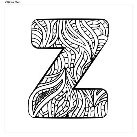 bettdecke zum bemalen leinw 228 nde zum bemalen holz puzzle herz zum bemalen pers