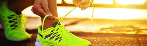 how to tie shoes for running the running shoes guide trading post