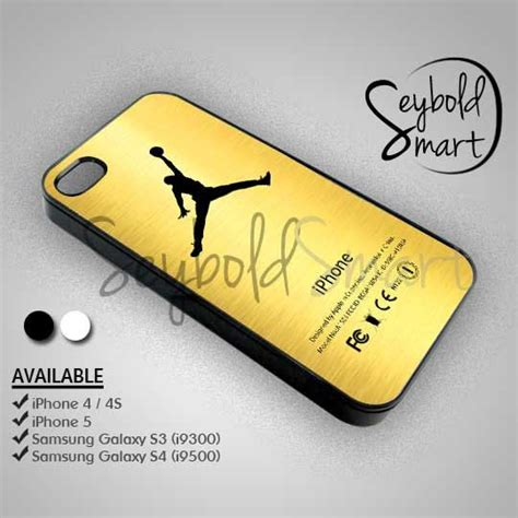Manchester United Logo Black 0045 Casing For Galaxy J5 J5 2016 Hardca gold logo iphone 4 4s 5 samsung galaxy s3 s4 black or white