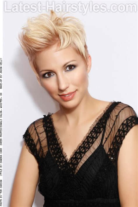 new fun hairstyles 32 fun hairstyles that you ll love if you re stylish