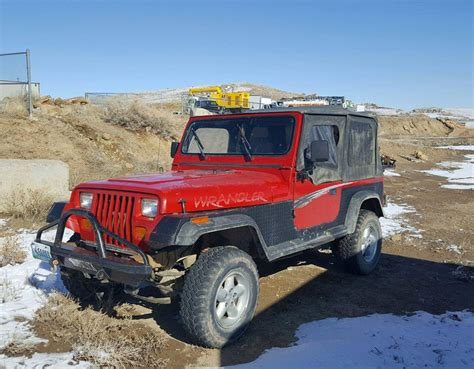 Jeep Wranglers For Sale 3000 Used Jeep Wrangler 3 000 508 Cheap Used Cars From 200