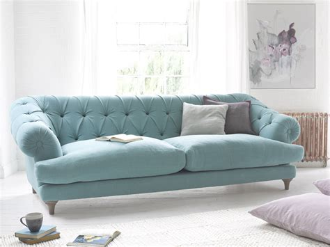 chesterfield style couch bagsie sofa chesterfield style sofa loaf