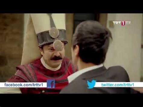 Ottoman Slap Ottoman Empire Ottoman Slap