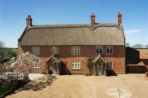 Self Catering Cottages Norfolk Broads by Norfolk Broads Self Catering Cottages Limes Farm