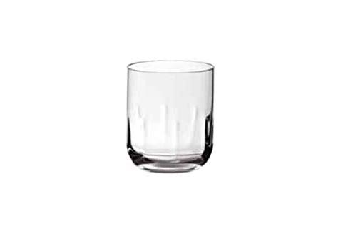 bicchieri rogaska rogaska bicchiere acqua marea cristallo acquista su