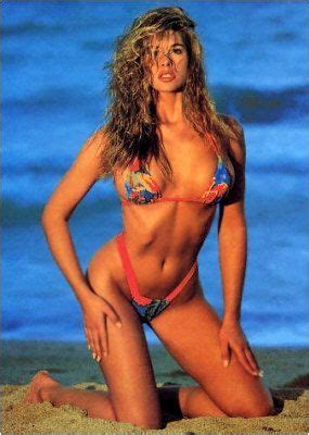 imagenes hot kim basinger 163 best images about kim basinger on pinterest sexy