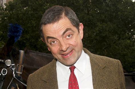 rowan atkinson dead hoax claims mr bean actor died in