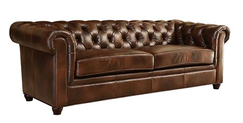 gideon italian leather sofa vintage italian leather sofa by mario marengo for arflex
