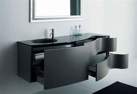 Home Depot 3d Kitchen Design by 50 Magnifici Mobili Bagno Sospesi Dal Design Moderno