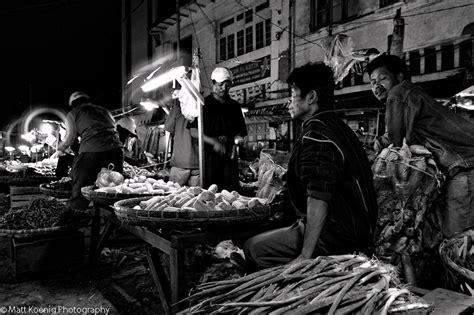 black market bandung night market matt koenig photography